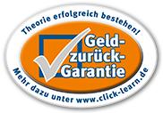 Button_Geld_zurueck_Garantie_182